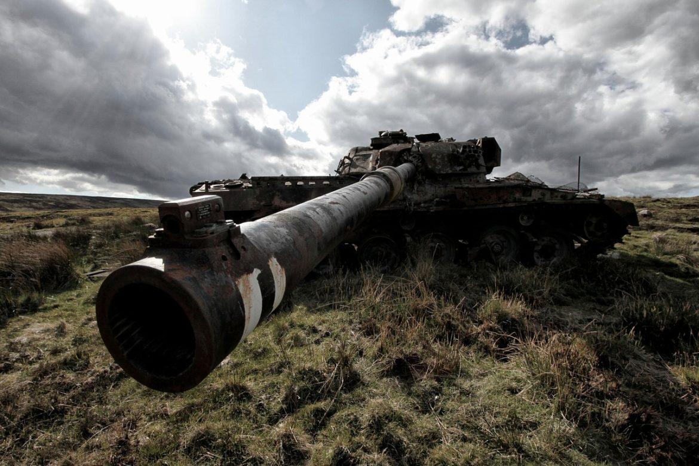 tank-1063754_1280