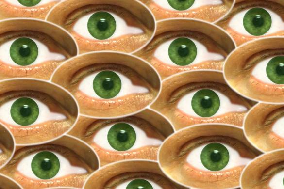 eyes-490608_1280