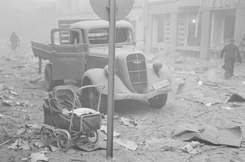 helsinki_bombardment_1939_sa-kuvat-1490