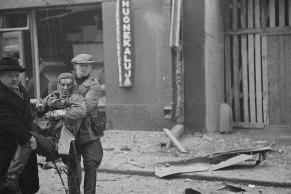 helsinki_bombardment_1939_sa-kuvat-1491