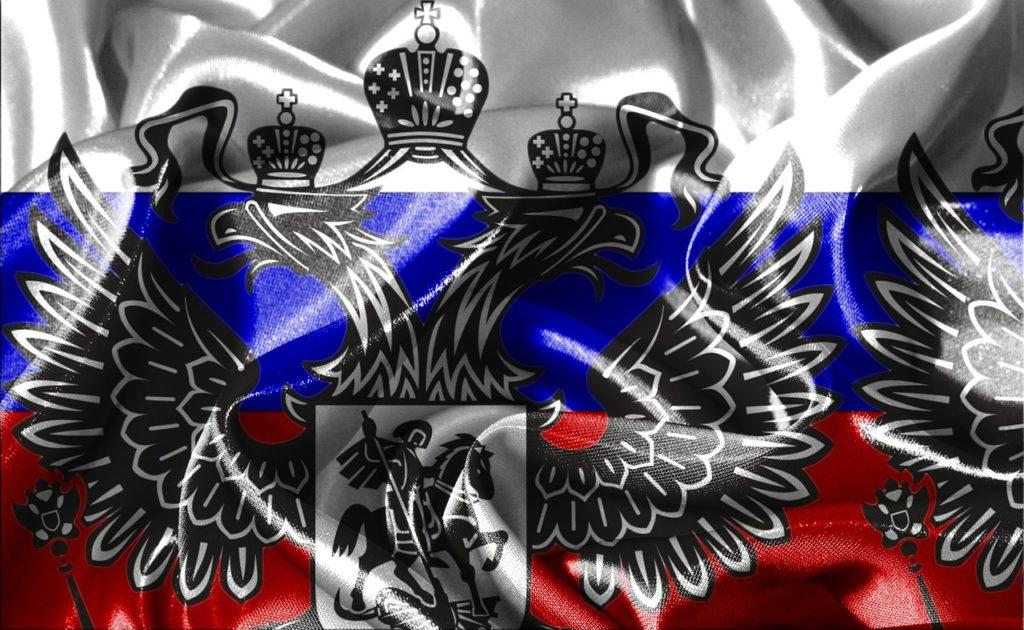 Из коронакризиса рождается иная Россия. Элита должна уйти