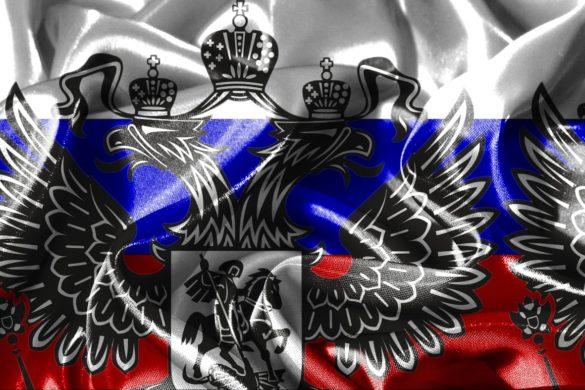 russian-flag-1174573_1280