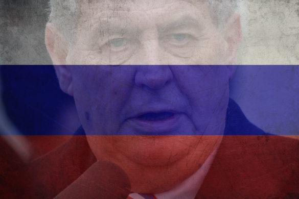zeman-rusko