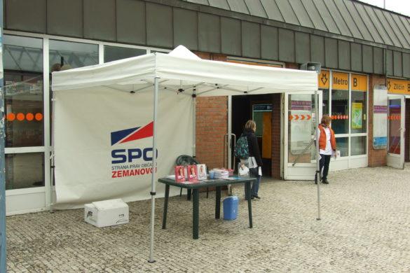 praha_zlicin_stanice_metra_stanek_spoz