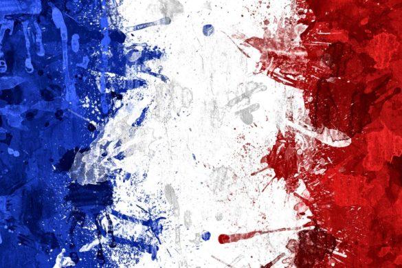 fr-vlajka